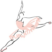 dancing-icon-3